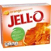 JELL-O Orange Gelatin - 6oz - image 4 of 4