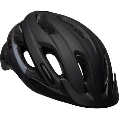 Bell Voyager Adult Bike Helmet
