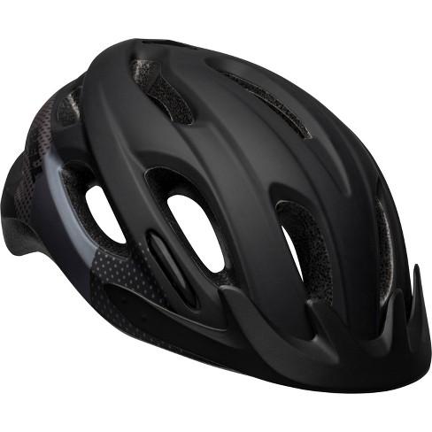 Bell Voyager Adult Bike Helmet - image 1 of 4