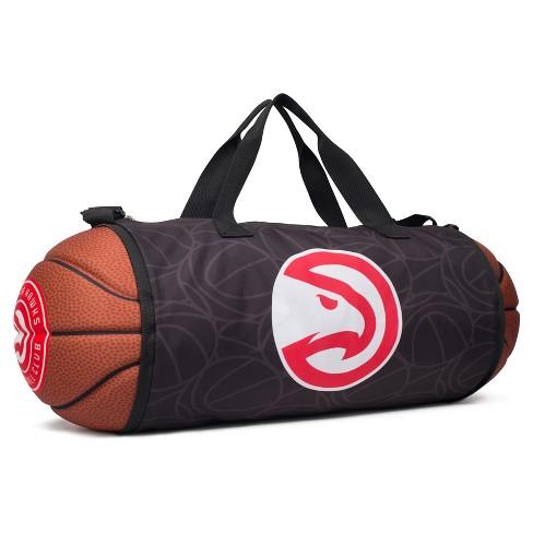 bccb7cbaa0 NBA® Collapsible Basketball Duffel Bag   Target