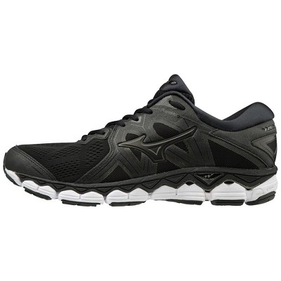 mizuno shoes size 39 for womens day