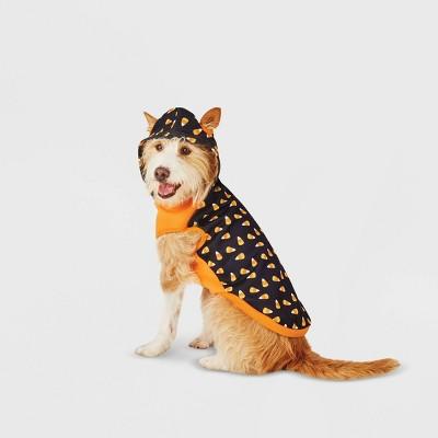 Candy Corn Toss Dog Hoodie - Hyde & EEK! Boutique™