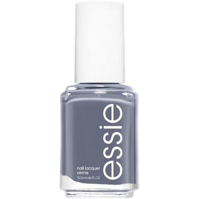 Essie Nail Polish - 0.46 Fl Oz : Target