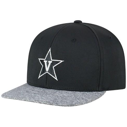 Baseball Hats NCAA Vanderbilt Commodores f785f765ae6