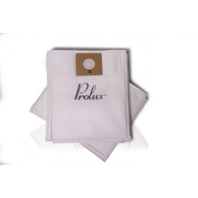 Prolux Tritan 10-Pack Vacuum Cleaner Bags