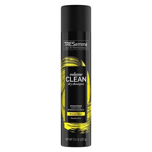 Tresemme Volumizing Dry Shampoo - 7.3oz - image 1 of 4