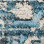 Charcoal/Blue