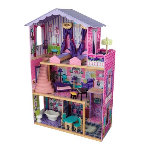 KidKraft My Dream Dollhouse - image 1 of 4