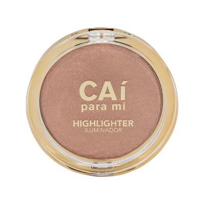 Cai Para Mi Highlighter Rose' - 0.35oz