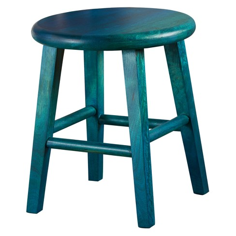 Mikal Side Stool - Christopher Knight Home - image 1 of 4