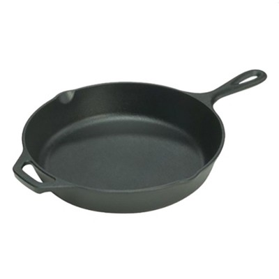 Lodge 10.25  Cast Iron Skillet
