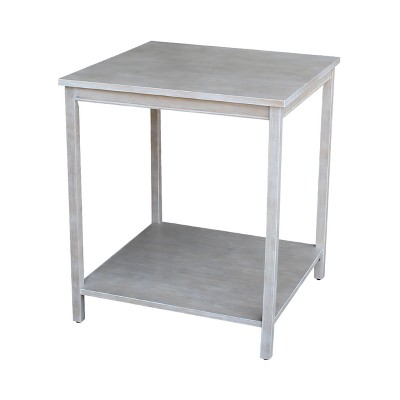Table For Connecting Desks - International Concepts