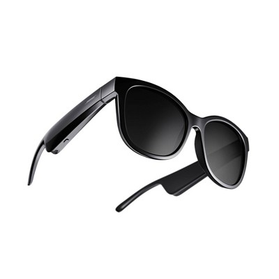 Bose Frames Bluetooth Audio Cateye Sunglasses - Soprano