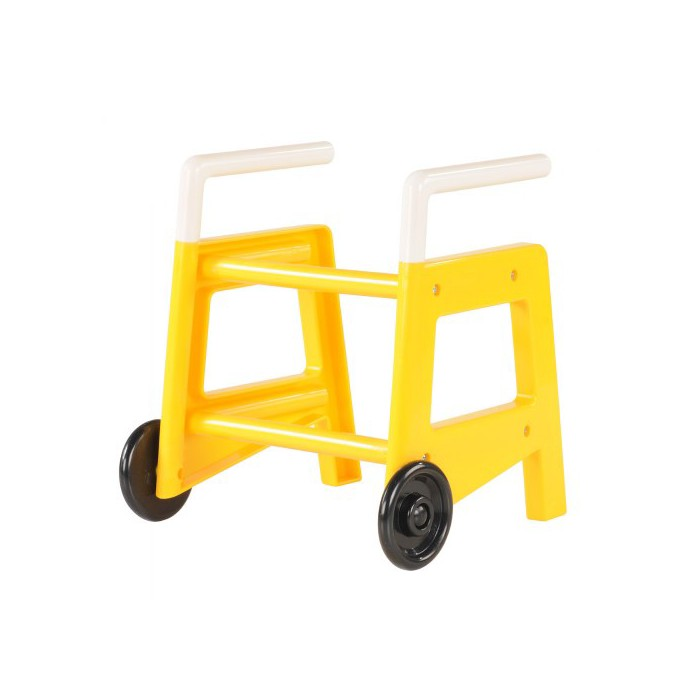 Children's Factory Inclusion Doll Equipment - Walker - image 1 of 2