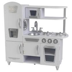 KidKraft Culinary Kitchen - Espresso : Target