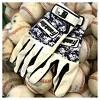 Franklin Sports Digitek Adult Batting Glove - Gray/White/Black Digi (XL) - image 3 of 3
