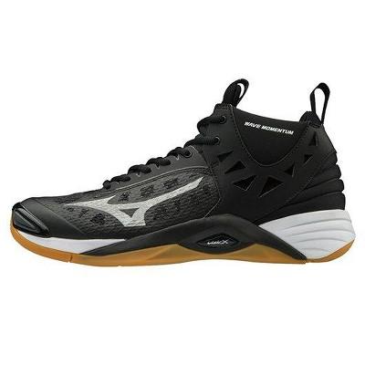 mizuno shoes volleyball men's basketball