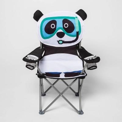 Panda Kids Quad Chair - Sun Squad™