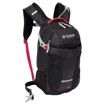 Outdoor Products Arroyo Hydration Pack