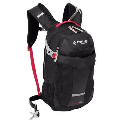 Outdoor Products Arroyo Hydration Pack - image 1 of 9