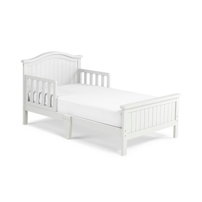 Fisher-Price Delmar Toddler Bed