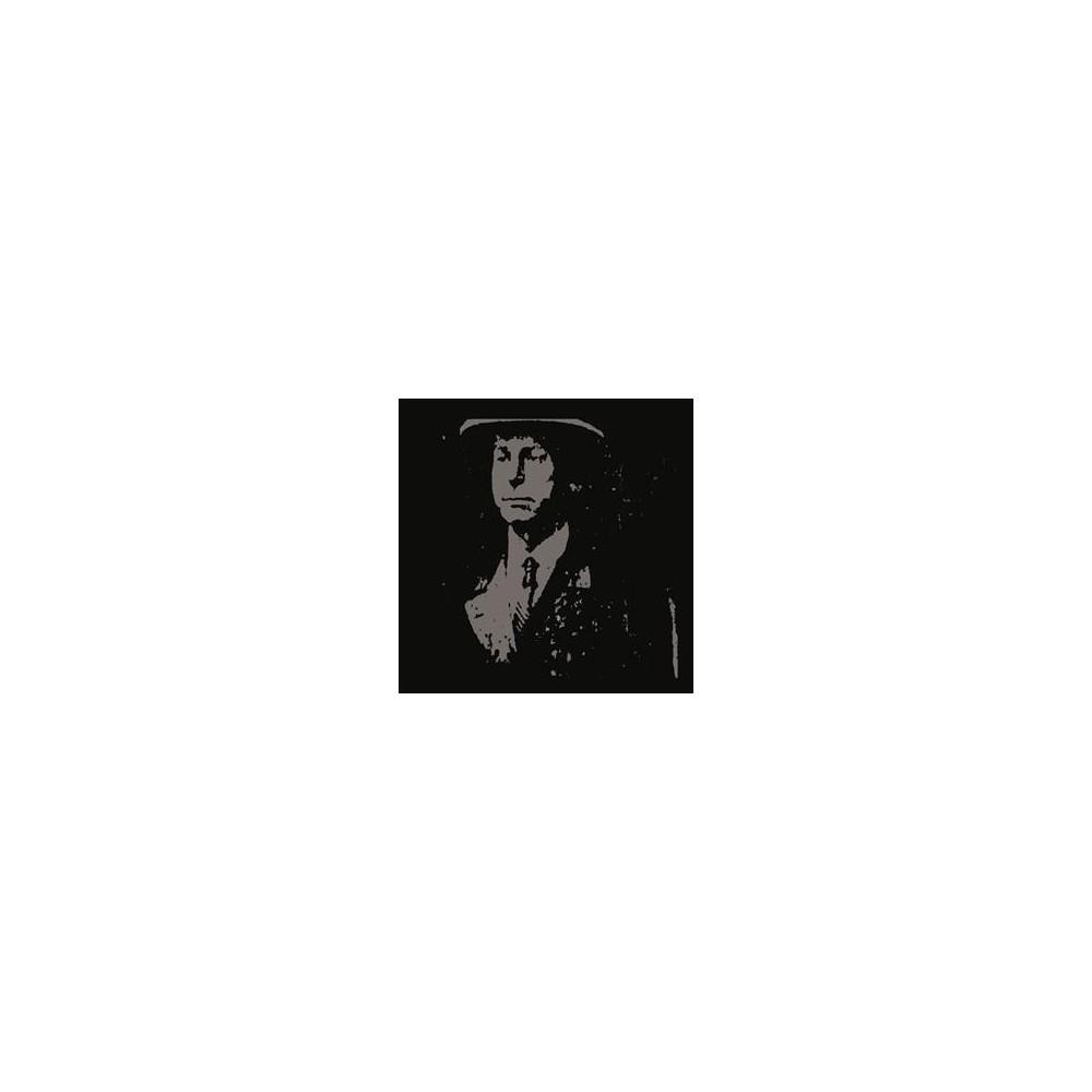 Whitehouse - Dedicated To Peter Kurten Sadist And (Vinyl)