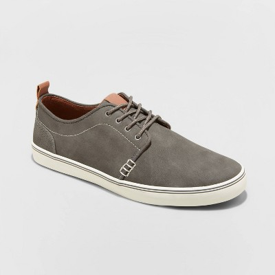 Men's Elliot Casual Apparel Sneakers - Goodfellow & Co™