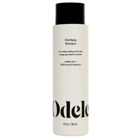 Odele Clarifying Shampoo - 13 fl oz - image 1 of 4