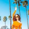 Bare Republic Mineral Sunscreen Vanilla Coco Spray SPF 50 - 6.0 fl oz - image 3 of 4