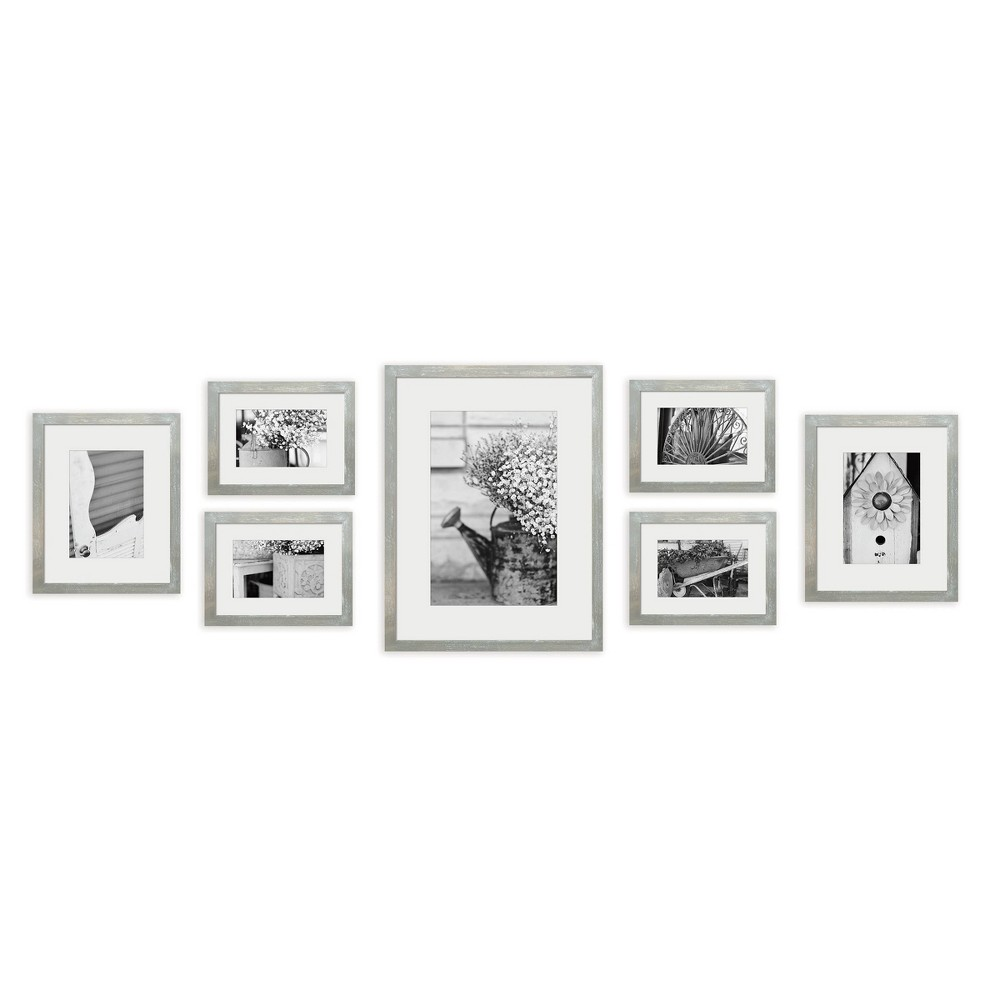 "Image of ""Gallery Perfect 8"""" x 10""""