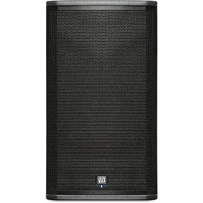 """PreSonus ULT12 2-Way 12"""" Active Sound-Reinforcement Loudspeaker"""