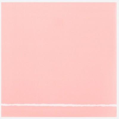 30ct Disposable Lunch Napkin Pink - Spritz™
