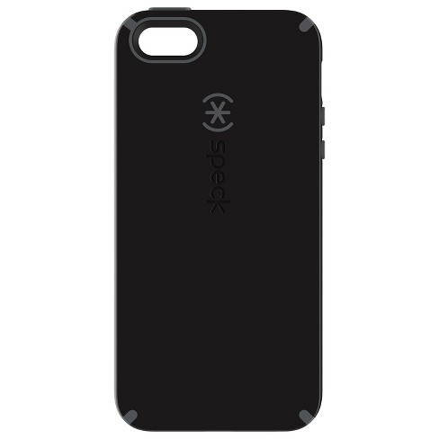 target iphone 5s case speck apple iphone 5 5s se candyshell target 9683
