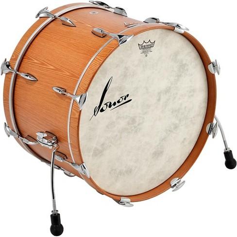 44aa277ebc94 Sonor Vintage Series Bass Drum NM   Target