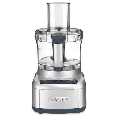 cuisinart 8 cup food processor target rh target com cuisinart food processor manual 7 cup cuisinart food processor manual 9 cup