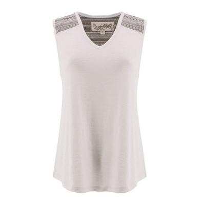Aventura Clothing  Women's Thea Tank