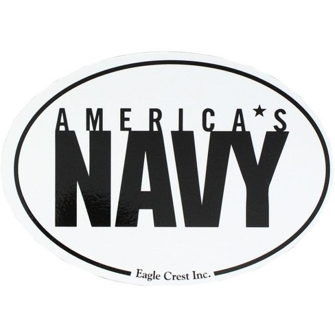America's Navy Magnet - image 1 of 1