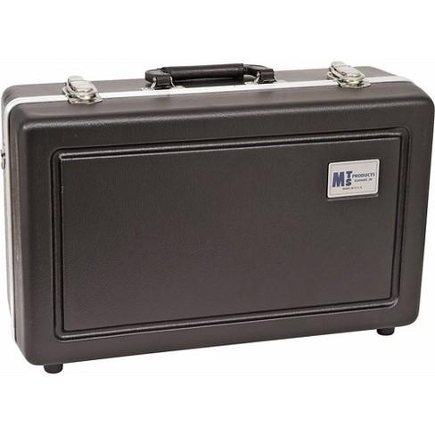 MTS Products 1212V Cornet Case - image 1 of 2