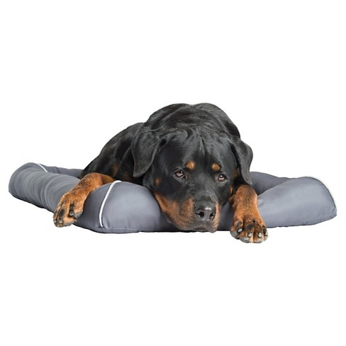 Pet Therapeutics™ TheraCool Cooling Gel Pet Bed - image 1 of 2