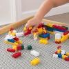 KidKraft Activity Play Table - Gray & Natural - image 4 of 4