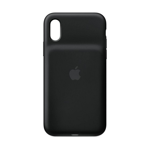 CELL PHONE CASE - iPhone X Case iPhone