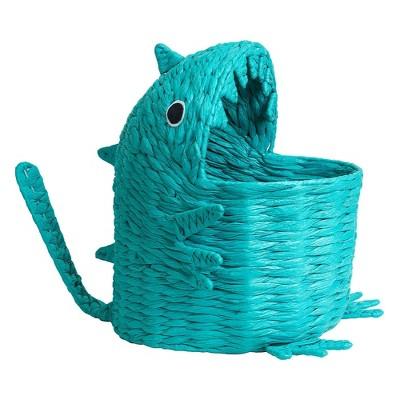 Dinosaur Wastebasket - Allure Home Creations