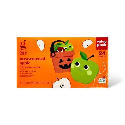 Halloween Day Fruit Squeezer - Good & Gather™