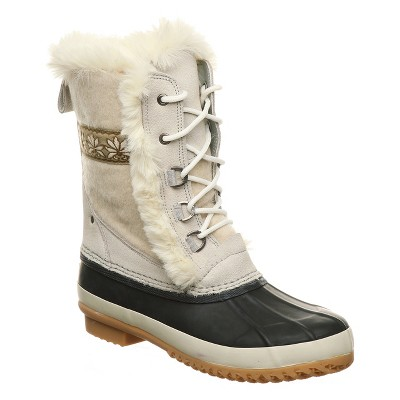 Bearpaw Women's Tess Boots