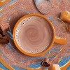 Swiss Miss Salted Caramel - 1.38oz - image 3 of 4