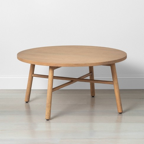 Shaker Coffee Table - Hearth & Hand™ with Magnolia - image 1 of 4