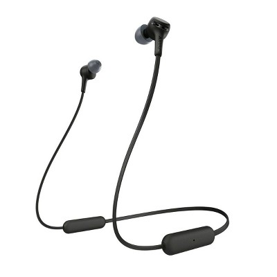 Sony WI-XB400 EXTRA BASS Wireless In-Ear Headphones