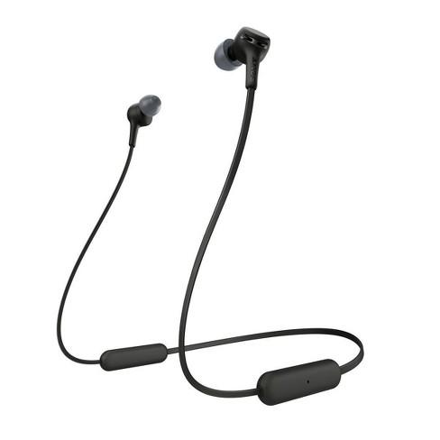 Sony WI-XB400 EXTRA BASS Wireless In-Ear Headphones - image 1 of 4