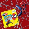 Popsicle Spider-Man Frozen Bars - 6ct - image 4 of 4