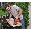Black & Decker BDCJS20C 20V MAX Cordless Jig Saw - image 3 of 4